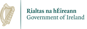 Irish_Government_Logo
