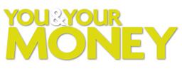 YouAndYourMoney-Logo