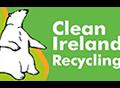 clean_ireland_logo