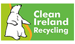 clean_ireland_logo