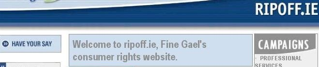 fine_gael_ripoff_ie_website
