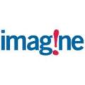 imagine_communications_logo
