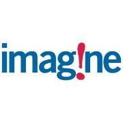 imagine_communications_logo