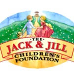 jack_and_jill_foundation_logo