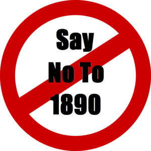 SayNoTo1890 com - Avoid 1890 / 1850 / 0818 Call Costs
