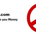 saynoto1890_banner_logo